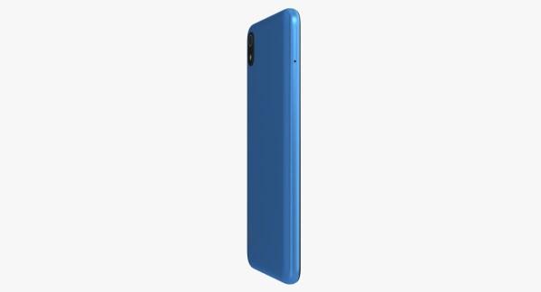 Xiaomi Redmi 7a Azul Fosco Img 26