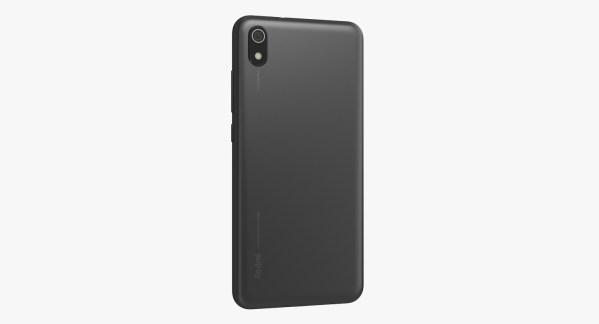 Xiaomi Redmi 7a Preto Img 18