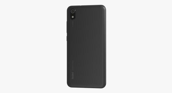 Xiaomi Redmi 7a Preto Img 20