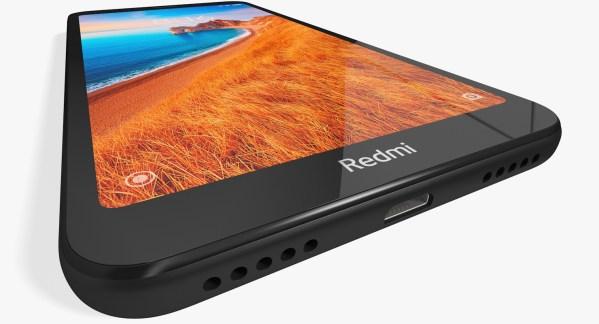 Xiaomi Redmi 7a Preto Img 40