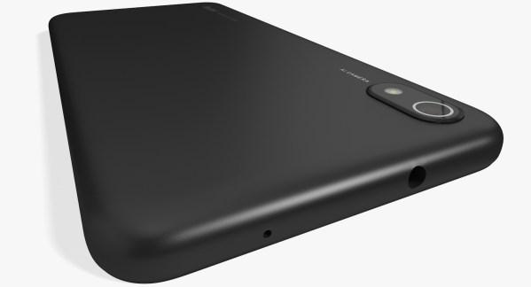 Xiaomi Redmi 7a Preto Img 43