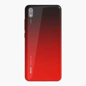 Xiaomi Redmi 7a Vemelho Img 01