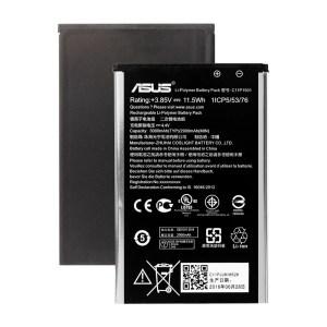 Bateria C11p1501 3000 Mah Asus Zenfone Selfie Zd551kl
