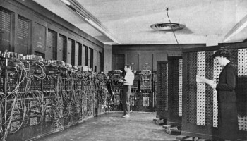 L'homme qui arrêta d'écrire de Marc-Édouard Nabe : dépeindre la virtualité moderne