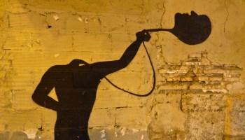 L'État islamique, miroir de notre monde
