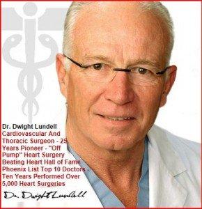 L'Escroquerie des Statines - par le Dr Dwight Lundell D.Lundell1-290x300