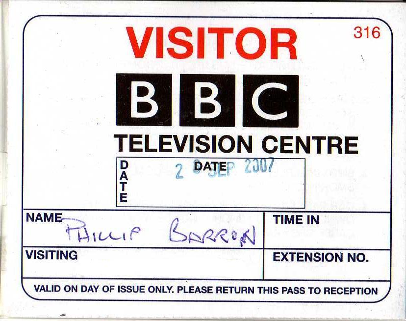 bbc-pass.jpg