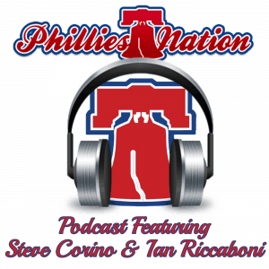 PN Podcast
