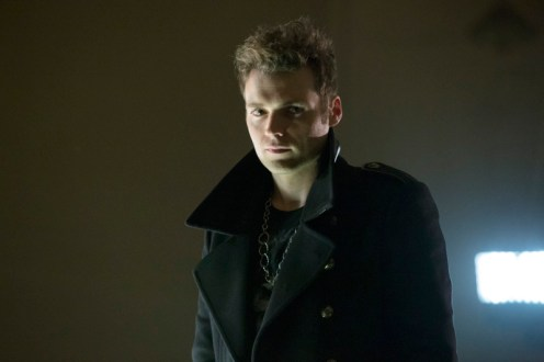 """Arrow -- """"Vertigo"""" -- Image: AR112b_4569b -- Pictured: Seth Gabel as The Count -- Photo: Jack Rowand/The CW -- ©2013 The CW Network. All Rights Reserved."""