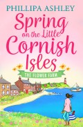 Spring on the Little Cornish Isles