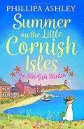 Summer on the Little Cornish Isles