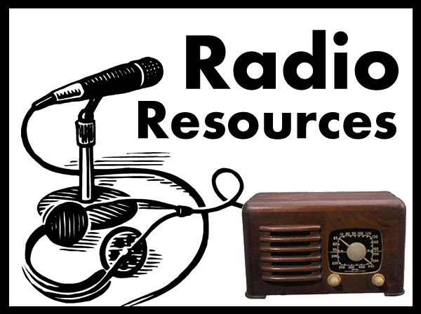 RADIO: The Cat – Heritage Hour 05/03/12