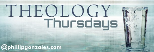 banner-theology-thursdays