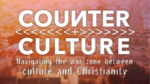 PowerPoint-Title-Card-[Counter-Culture]