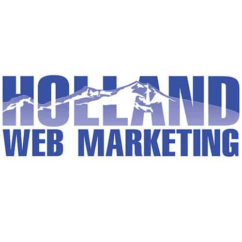 Holland Web Marketing