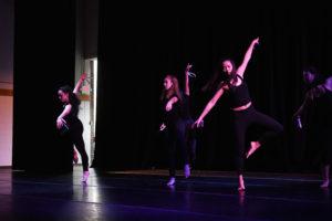 trynne-dancelabs-03