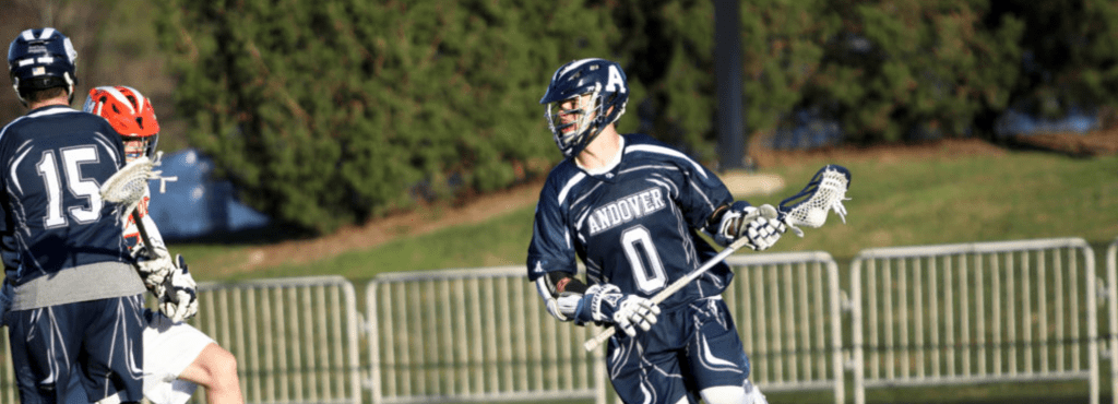 Boys Lacrosse Suffers Injuries and Loss Against Trinity-Pawling