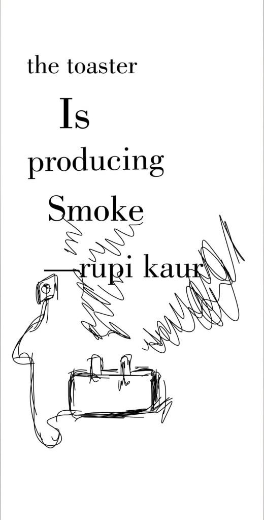 Phillipian Satire: Supi Sour poems