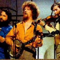 Freeborn men: the Dubliners & the revolution