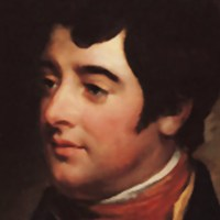 Edward FitzGerald, the republican lord