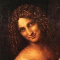 Exploring Leonardo
