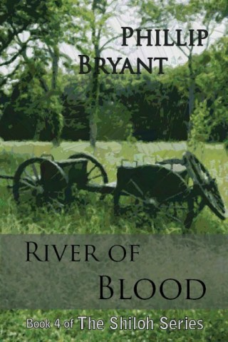 River of Blood, Murfreesboro, Shiloh Series
