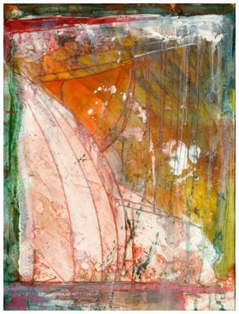 deviation-divergence-12x16-oil-and-encaustic-on-canvas