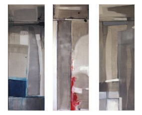fragment-of-vertical-formation-1-324x72-oil-on-panel