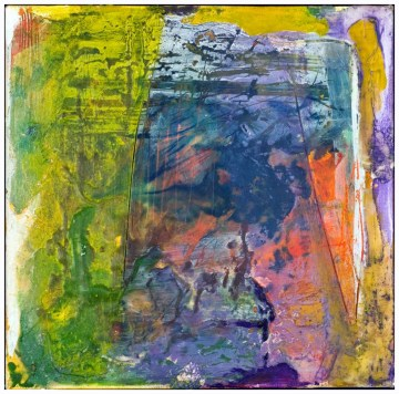 untitled-12x12-oil-and-encaustic-on-canvas