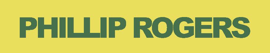 PR.TransText.Yellow