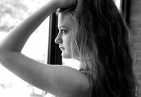 Amaral_Elizabeth_Photography