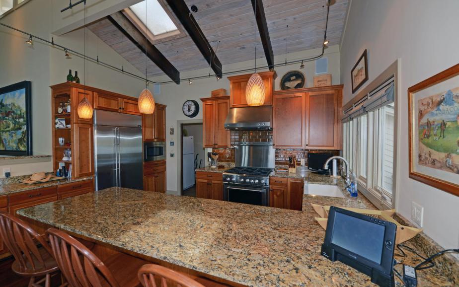CONNOLY HOUSE-large-009-9-Kitchen-1500x938-72dpi
