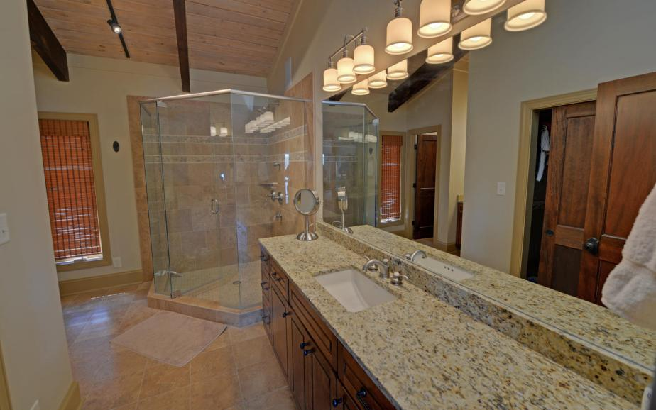 CONNOLY HOUSE-large-014-14-Master Bath-1500x938-72dpi