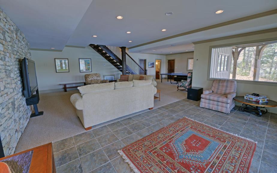 CONNOLY HOUSE-large-024-24-Terrace Level-1500x938-72dpi