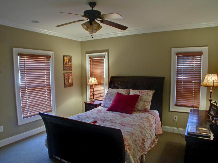Portfolio 1 Hartwell GA 30643-large-011-11-Master Bedroom-1333x1000-72dpi