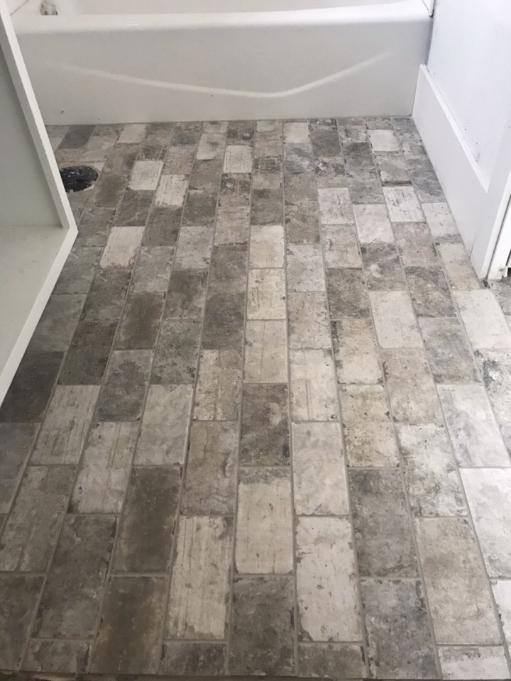6-grey paver tile