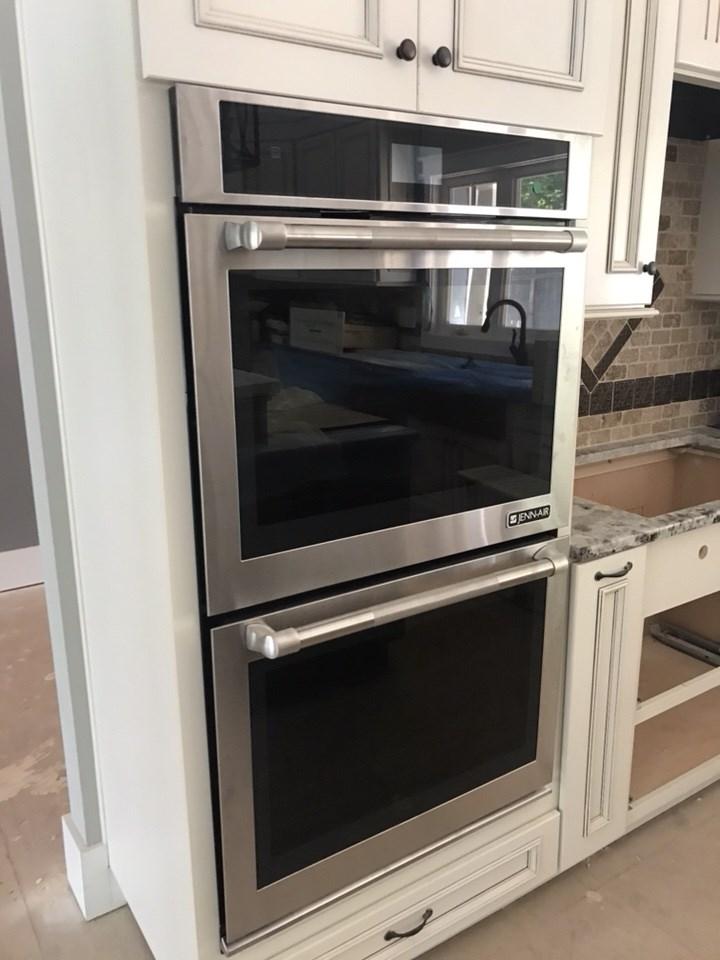 1-appliances