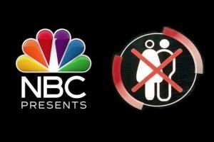 NBC News Heterosexuality