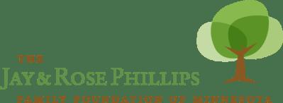 Jay & Rose Phillips Family Foundation of Minnesota