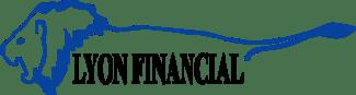 Lyon Financing