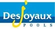 Desjoyaux Pools