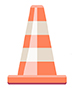 shutterstock_construction-cone