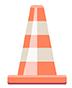shutterstock_construction-cone