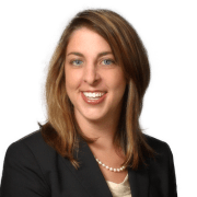 Dawn M. Rahme represents individuals and businesses in an array of transactional matters. The focus of her practice is assisting corporations, partnerships and individuals in general tax planning.