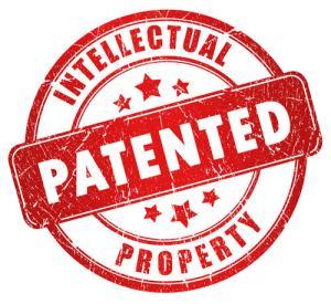 patent-stamp