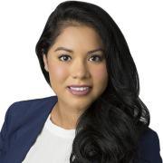 Monica Ybarra Web