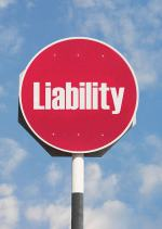 shutterstock_liability sign web