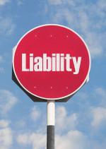 shutterstock_liability sign web