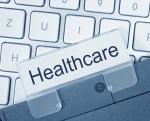 shutterstock_healthcare