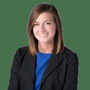 Erica K. Halley
